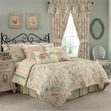 cape coral by waverly bedding beddingsuperstore
