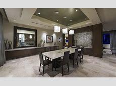 High Rise Apartments Houston Galleria Area Hanover Post