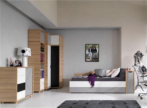 meuble chambre ado armoire de chambre pour ado
