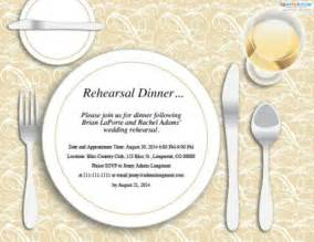 wedding rehearsal dinner wedding rehearsal quotes quotesgram
