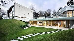 Multi Million Dollar Modern Homes Wwwpixsharkcom