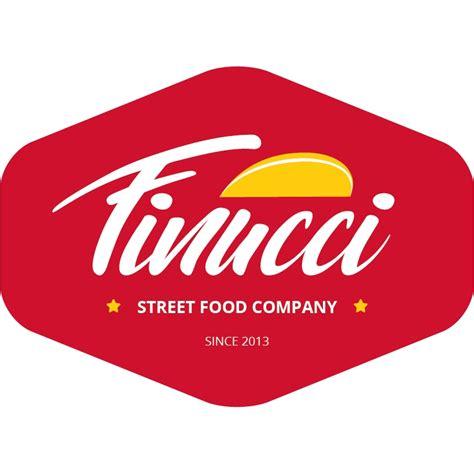 cuisine company finucci food company etterem hu