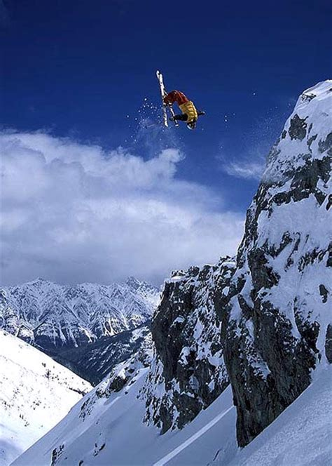 ski snowboard photography  hudson