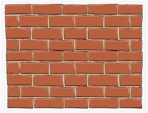 Brick Clipart Brick Wall Clipart Www Pixshark Images Galleries