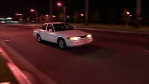 """IMCDb org: 1996 Ford Crown Victoria [P71] in """"Cops, 1989-2019"""""""