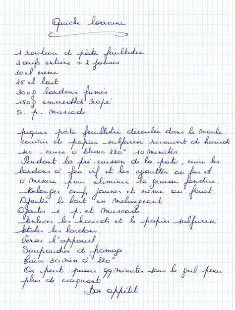 recette de cuisine en anglais recette de gateau ecrit en anglais arts culinaires magiques