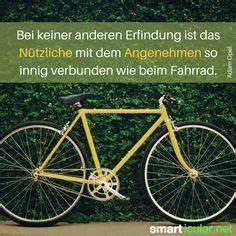 Das Leben Ist Wie Ein Fahrrad : die 81 besten bilder von zitate in 2019 bicycle cool sayings und desire quotes ~ Orissabook.com Haus und Dekorationen