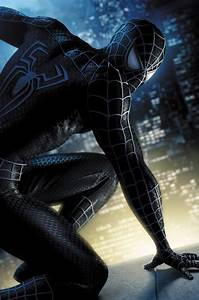 34 best Spider-Man Movies : Tobey Maguire images on ...