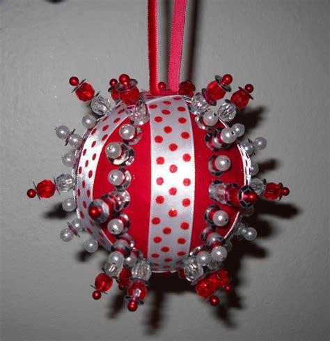 1000 images about styrofoam balls on pinterest beaded