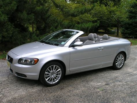 books on how cars work 2007 volvo c70 transmission control 2007 volvo c70 photo gallery carparts com
