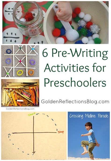 new start here growing on 405 | 6 Pre Writing Activities for Preschoolers 708x1024