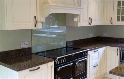 glass tile backsplash kitchen pictures should i choose splashbacks or upstands diy kitchens