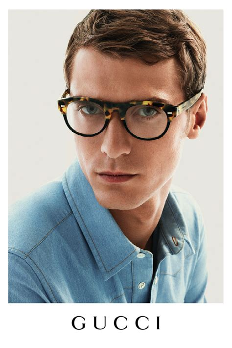 gucci eyeglasses men gucci eyeglasses men