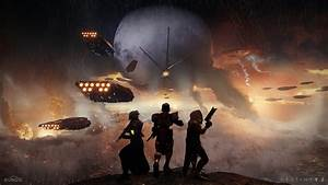 Heres When You Can Finally Play Destiny 2 On PC Trusted