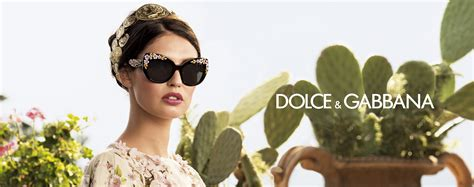 dolce gabbana the one for dolce gabbana almond flowers collection david clulow