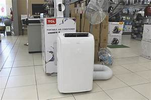 Climatiseur Split Mobile Silencieux : le climatiseur mobile un choix judicieux dnc nc ~ Edinachiropracticcenter.com Idées de Décoration