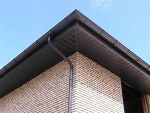 Zink Dachrinne Löten : 7 besten zinken dachrinnen verzinkt bilder auf pinterest ~ Michelbontemps.com Haus und Dekorationen