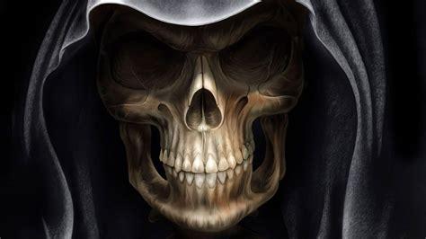 Skeleton Animated Wallpaper - skeleton wallpapers for desktop 2017 wallpaper cave