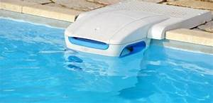 Sécurité Piscine Hors Sol : alarme de piscine mon comparatif conseils ~ Dailycaller-alerts.com Idées de Décoration