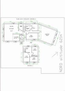 plan de maison en v avec une tour carree 16 messages With plan maison avec tour