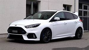 Chiptuning Ford Focus : power behind the ford focus rs on 420ps 590nm ~ Jslefanu.com Haus und Dekorationen