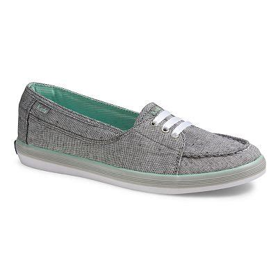 Buoy Boat Shoes by