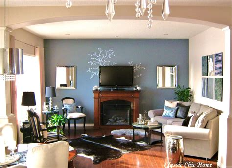 Living Room Awesome Fireplace Flooring Ideas Sofa