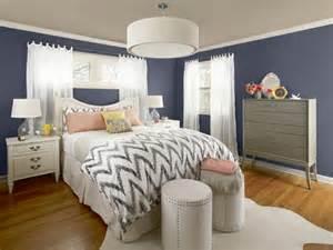 wandfarben schlafzimmer moderne wandfarben fürs jahr 2016 welche sind die neuen trendfarben