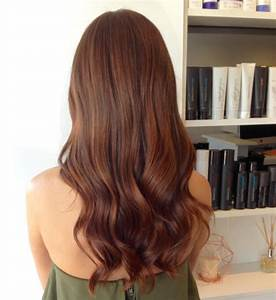 rich hair color - 28 images - 1000 images about hair brown ...