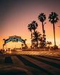 Santa Monica, CA | Best Memorial Day Trips 2019 | POPSUGAR ...