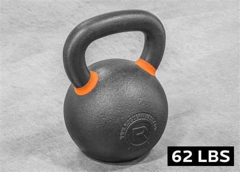 rogue kettlebells kettlebell fitness australia strength training roguefitness