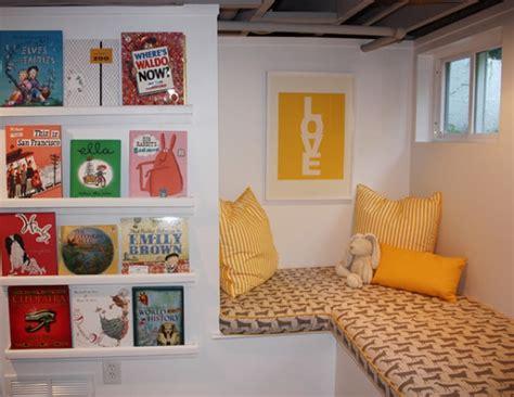 kinderzimmer leseecke gestalten eine kuschel und leseecke im kinderzimmer gestalten und
