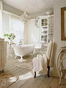 Badezimmer Retro Look : vintage m bel design und dekoration ~ Orissabook.com Haus und Dekorationen