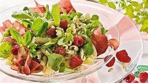 Knorr Salatkrönung Kartoffelsalat : crostini mit avocado creme rezept knorr ~ Lizthompson.info Haus und Dekorationen