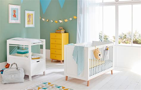 chambre bebe evolutive complete chambre bebe evolutive complete 7 ophrey meubles