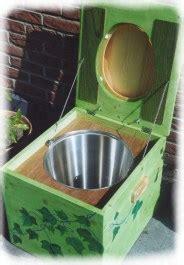 toilette compostage sans eau mulltoatm toilettes s 232 ches toilettes 224 compost toilettes 224 liti 232 re