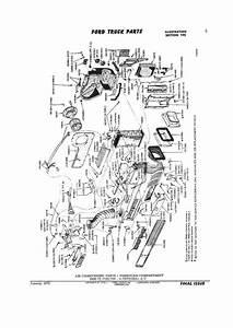 72 F-250 Blower Motor Help