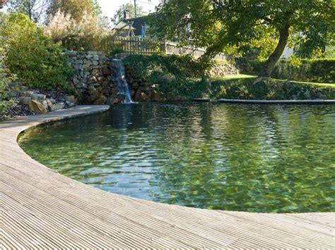 enduit pour cuisine piscine de jardin en 55 idées fabuleuses