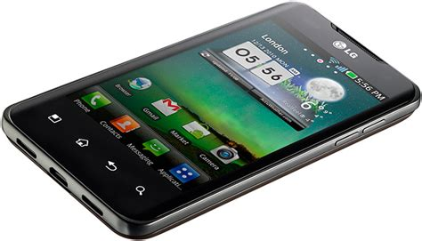 lg android update upgrade lg optimus 2x p990 to official android 4 0 4
