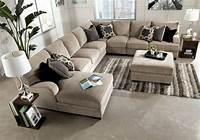 oversized sectional sofas 15 Best Big Comfy Sofas