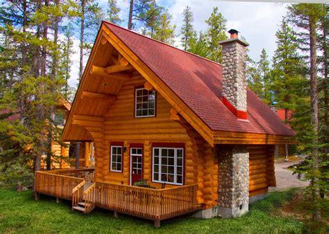 house plan builder jasper cabin rentals alpine cabin resort