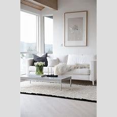 New Living Room  Stylizimo Blog Bloglovin'