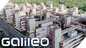 Größtes Krankenhaus Deutschlands : das gr te krankenhaus in europa wie hart ist der job ~ A.2002-acura-tl-radio.info Haus und Dekorationen