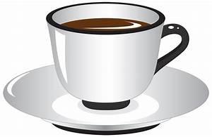 Coffee cup coffee mug clip art free vector for free ...