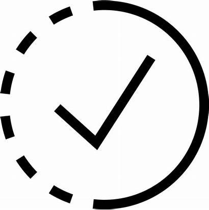 Progress Icon Update Clipart System Transparent Clip
