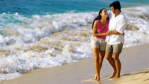 top winter honeymoon destinations in india indian With honeymoon packages from india