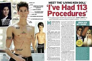justin-jedlica-real-life-ken-doll-7 - Real-Life Barbie ...
