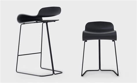 Stools Sydney Furniture kitchen stools sydney furniture 28 images stools kitchen