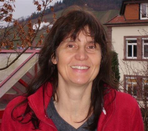 Frau Meier Le ganztagesbetreuung