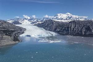 File Icy Bay  Tyndall Glacier  And Mount St  Elias